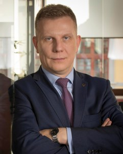 Krzysztof Bramorski