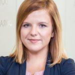 Barbara Wawrzyniak