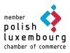 Polish-Luxemburg Chamber of Commerce