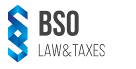 Prawo & Podatki