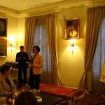 Arinova Social Open Business